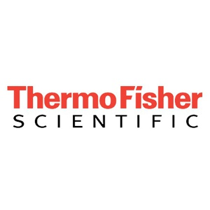 IMSC - sponsor - Thermo Fisher