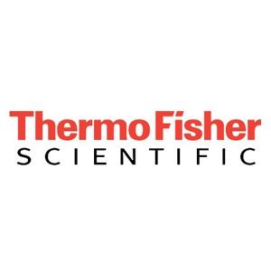 IMSC - sponsor - Thermo Fisher
