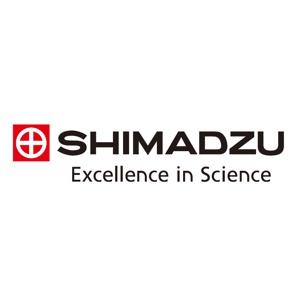 IMSC - sponsor - shimadzu