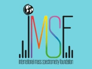 imsc 2020 - homepage elemento 01-2