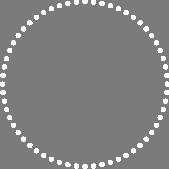 imsc 2020 - slider elemento 03