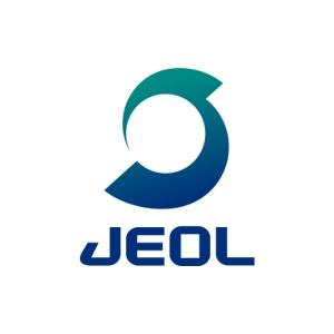 imsc - sponsor - jeol