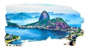 IMSC 2020 - Rio background A