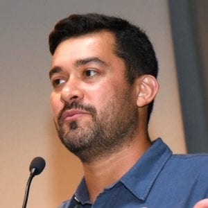 IMSC2020 - Daniel Martins de Souza