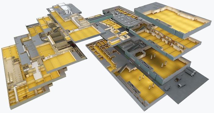 IMSC2020 - Venue - Image 1