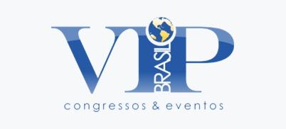 IMSC2020 - logo VIP Brasil