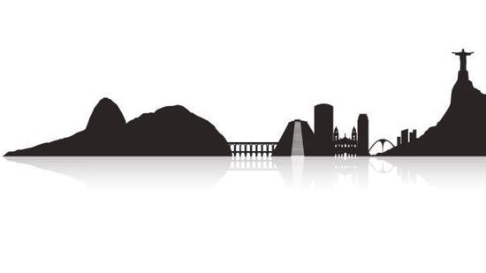 IMSC2020 - rio horizon