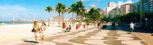 IMSC2020 - background Rio