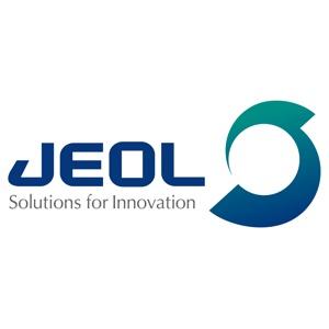 IMSC2020-Sponsors-Jeol
