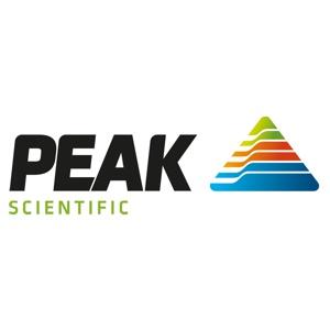IMSC2020-Sponsors-peak-scientific