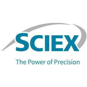 IMSC2020 - sponsors - sciex