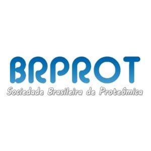 IMSC 2020 - Supporters - BRPROT