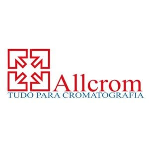 IMSC2020 - Allcrom tudo para cromatografia