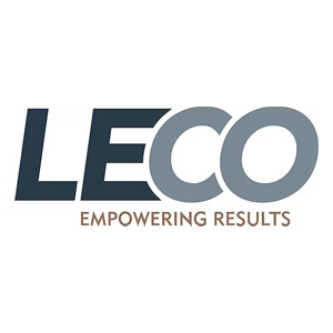 IMSC2020 - leco empowering results