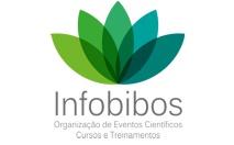 IMSC2020 - logotipo INFOBIBO