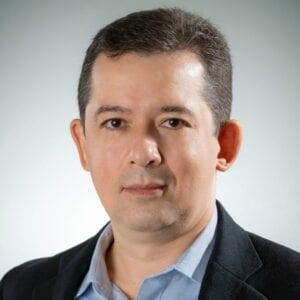IMSC2020 - Valdemir Melechco Carvalho - foto