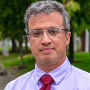 IMSC2020 - Leonardo S Santos - Keynote