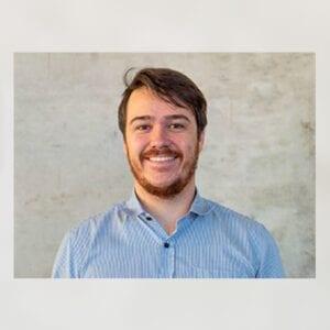 IMSC2020 - Vinicius Verri - perfil Speaker