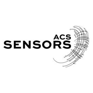 IMSC2020 - Sponsors - ACS Sensors