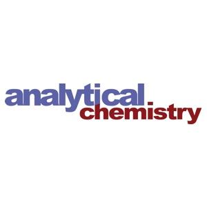 IMSC2020 - Sponsors - Analytical Chemistry
