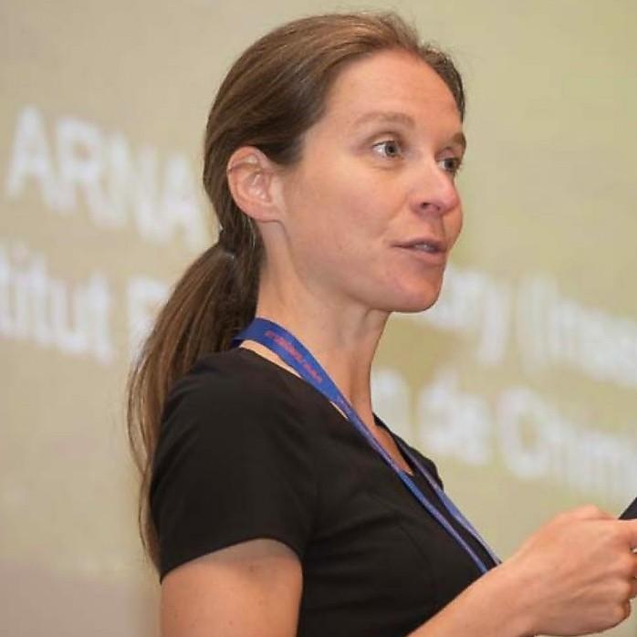 IMSC2020 - Valerie Gabelica
