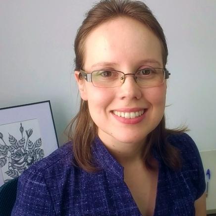 IMSC2020 - Speakers - Adriana Nori de Macedo
