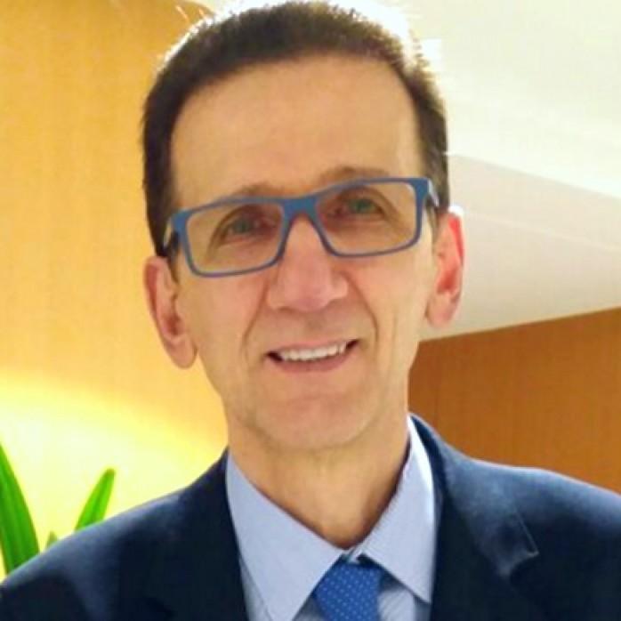 IMSC2020 - Speakers - Mario Sergio Palma