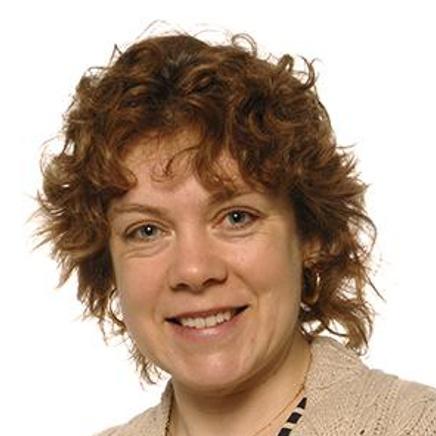 IMSC2020 - Kathryn Lilley