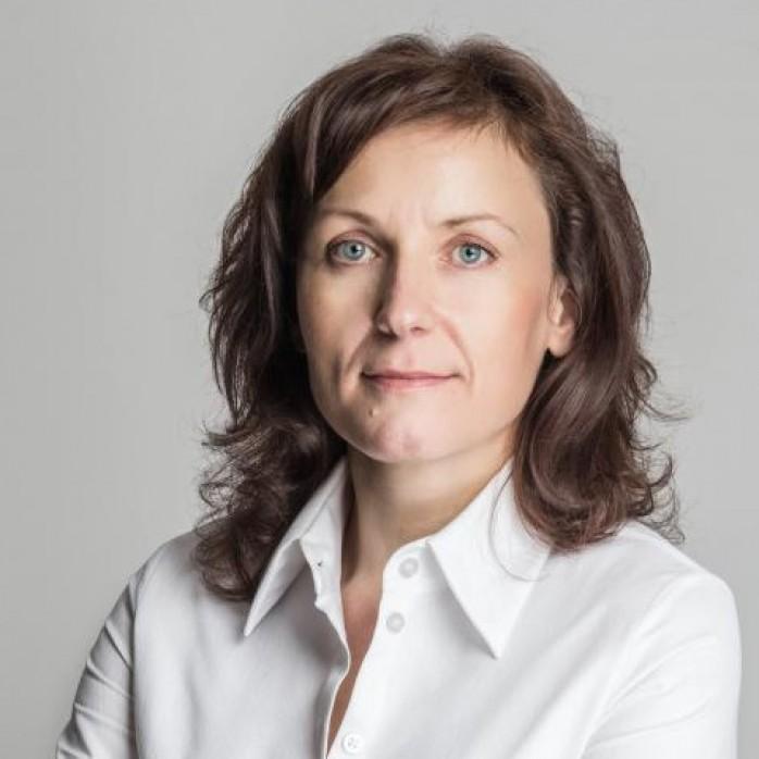 IMSC2020 - Jana Roithova