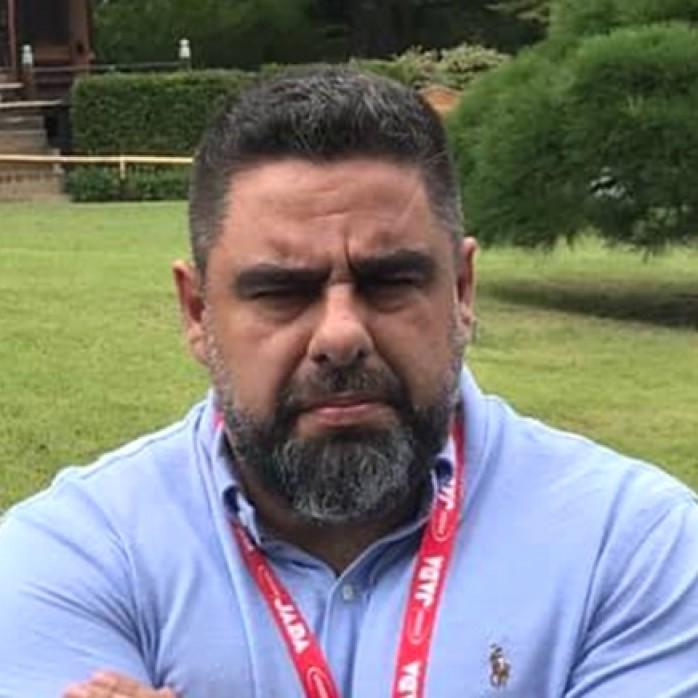 IMSC2020 - Henrique Marcelo Pereira
