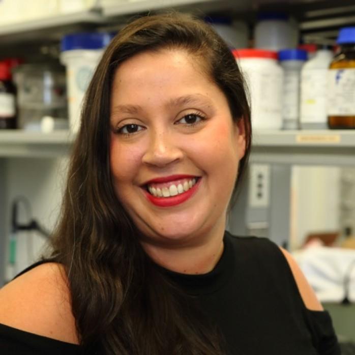 IMSC2020 - Laura Sanchez